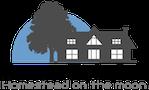Lunar Estates Logo
